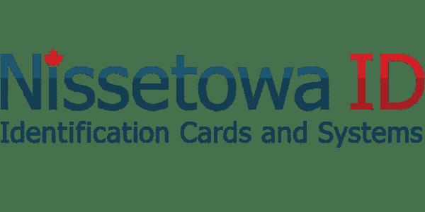 Nissetowa ID